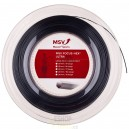 MSV FOCUS HEX ULTRA (role 200m)